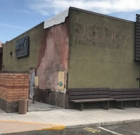 After fire, Babbo aims to reopen in November