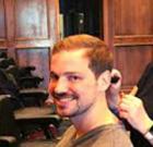 Boardroom Salon for Men opens in Uptown Plaza