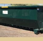 Phoenix residents can rent dumpster