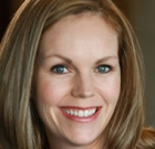 Attorney recognized as a 'Influential Women'