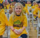 Unique summer camp offers mentors to kids