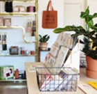 Sunshine Crafts hosts sale, pop-up market