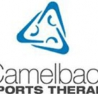 Camelback Sports Therapy opens second location