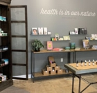 Kaya Hemp Co. focuses on wellness