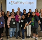 Sunnyslope residents seek more walkability