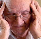 Learn about natural aging, signs of Alzheimer's