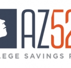 Essay contest to help fund college costs