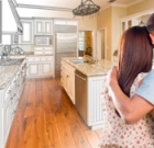 Area ranks high for home remodels