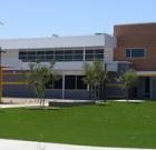 Madison school district seeking bond, override