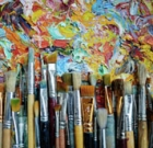 Redfox Artist offers classes, studio