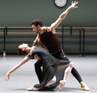 Ballet Arizona receives donation