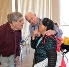 Mission of Mercy volunteers critical