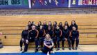 Dance teacher lands 'Wishes' grant