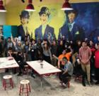 Dutch Bros donates to teen center