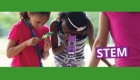Girl Scouts get boost for programs