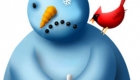 Stay busy, reach out to beat holiday blues