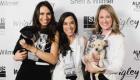 Event raises money for homeless dogs