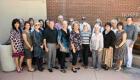 Speaker Bureau offers support, education