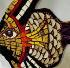 MG Studios lets you explore mosaics