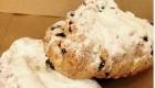 Specialty breads add to holidays