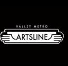 Valley Metro seeking Next ArtsLine artist