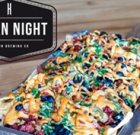 Helton Brewing offers Vegan Thursday