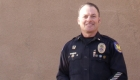Police officer will run to honor fallen comrades