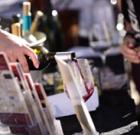 Wine festival features Arizona wineries