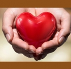 Groups offer support for cardiac caregivers