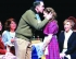 'Diary of Anne Frank' comes to arts center