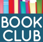 Club to discuss business tips from book
