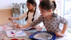Museum offers kids' Presidents Day camp