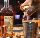 Weekend to feature cocktails, entertainment