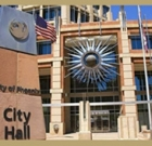 City councilmembers will discuss business issues