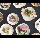 James Beard Foundation to hold pop-up dinner