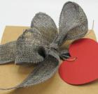 Kaya Hemp Co. offers unusual gifts
