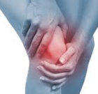 Learn about treating knee and hip pain