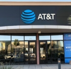 AT&T retail store opens on 7th Avenue
