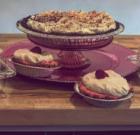 Pie Snob rolls out new location