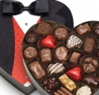 See's Candies offer sweet Valentine's treats