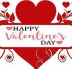 Senior center to hold Valentines dance