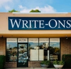 Write-Ons offers cards, Valentines in new location
