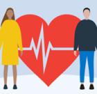 Get support after stroke, obtain risk assessment