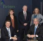 Long-time agencies form new partnership