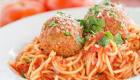 Babbo Italian Eatery reopens on 16th Street