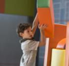 Children's Museum offers spring break camp