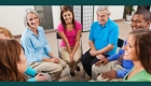 Caregivers can get support, loved ones music therapy
