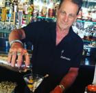 Taste of Emerald Isle at Phoenix City Grille