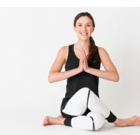 Take yoga classes online for free