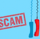 Beware of Coronavirus scams
